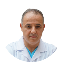 uzm.dr. halil can canatan